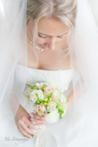 lunss bridesmaid dresses