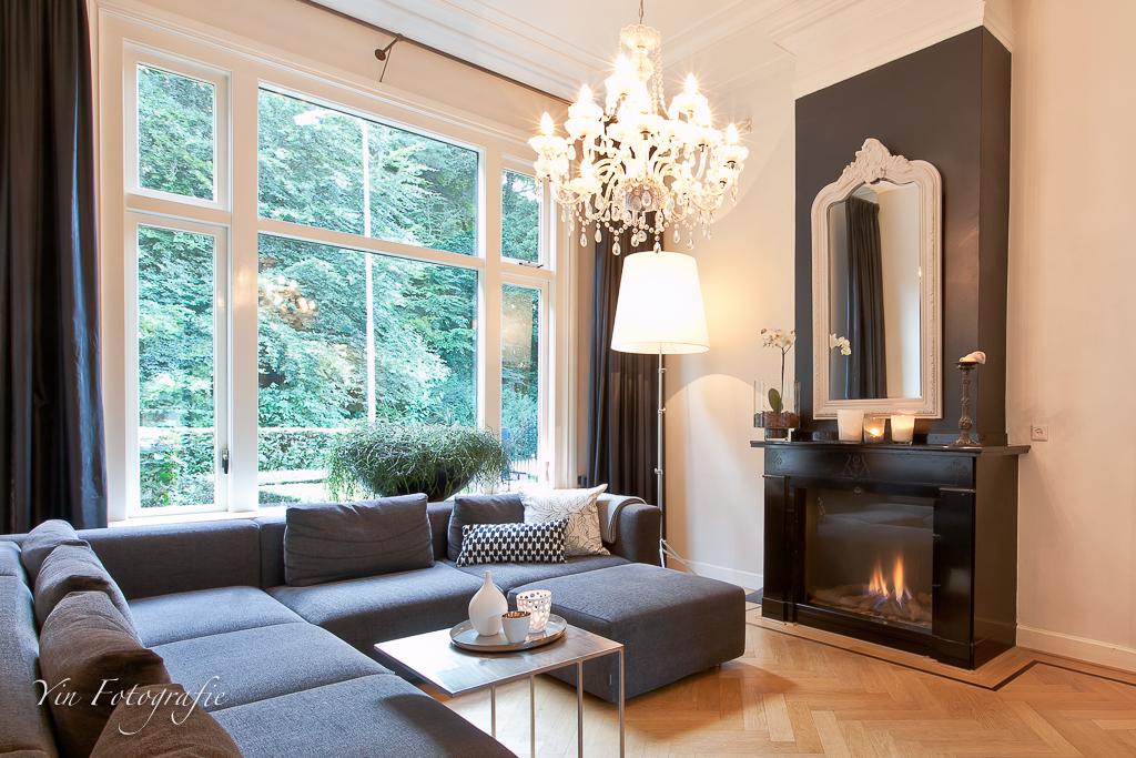 Woning interieur yin fotografie creatieve for Interieur huizen