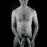 filmsterren vrouw sensuele massage technieken
